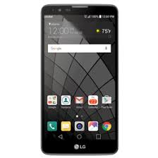 lg android android phones compare lg s android phones lg usa