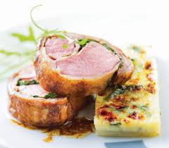 scook cuisine pic pic s delicious summer recipes edition magazine