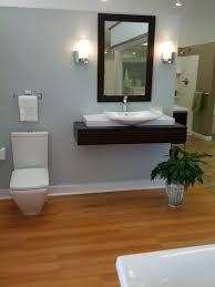 bathroom sinks lowes luxury corner shower door panel beige marble