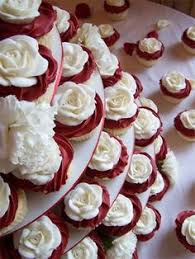 red velvet cake 06 by pickyin via flickr http pickyin