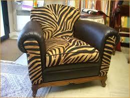 rénover un canapé en cuir craquelé rénover canapé cuir craquelé meilleurs choix renover canape cuir 0