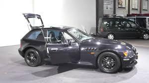 bmw z3 wagon bmw z3 coupe 2 8 142kw airco 1999 derks autobedrijf bv