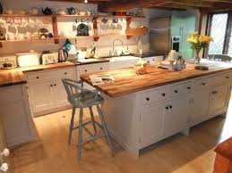 country kitchen furniture best 25 unfitted kitchen ideas on freestanding