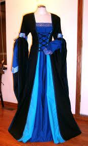 Carol Burnett Scarlett O Hara Costume by 1099 Best Costumes U0026 Costuming Images On Pinterest Murder