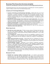 business plan samples free sample template word 8 proposal 2 cmerge
