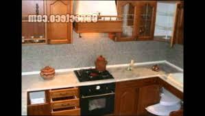 cuisine dz meuble cuisine meuble de cuisine dz