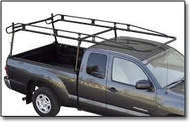 toyota tundra ladder rack tacoma ladder racks i need one tacoma
