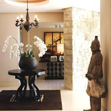 Home Interior Design South Africa Luxury Interior Design At Avenue Marina South Africa Adelto Adelto