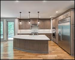 this new construction home by carolina ventures turned out photo of apex cabinet company apex nc united states this new construction