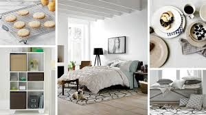 Bed Bath And Beyond Sales Ad Bed Bath And Beyond Weekly Ad Bedding Bed Linen