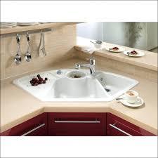 American Kitchen Sink American Standard Kitchen Sink Or Medium Size Of Sinks
