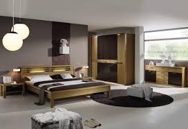 bild f rs schlafzimmer farben fürs schlafzimmer kogbox 27 best schlafzimmer