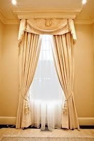 Tuscan Style Curtains Ideas Tuscan Style Kitchen Curtains Photo 2 Kitchen Ideas