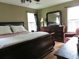 Lakeview Apartments Houston Tx 77090 19930 Cypresswood Creek Spring Tx 77373 Har Com
