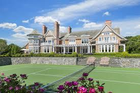 House Pic Ellen Degeneres Buys California Beach House For 18 6m Mansion