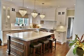 kitchen contractors long island home
