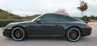 matte pink porsche porsche 911 wheels and tires 18 19 20 22 24 inch