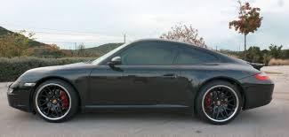 nissan 350z black rims porsche 911 wheels and tires 18 19 20 22 24 inch