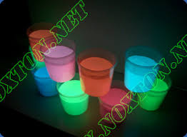 glow paint glow in the paint for metal and metal surfaces buy noxton