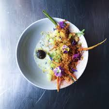 sos cuisine com why eat me speak me moved to s o s tiki bar atlanta magazine