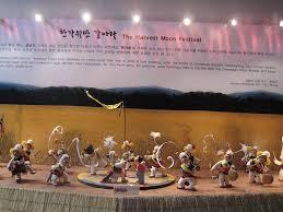 file korea gyeongju hanji by choe okja 02 jpg wikimedia commons