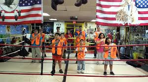 Texas Flag Pledge Pledge Of Allegiance To The Flag Of The United States Of America