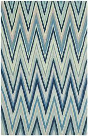guides u0026 ideas blue rugs target chevron area rug chevron rug
