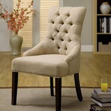 best fabric for dining room chairs best fabric for dining room chairs fabric dining room chair