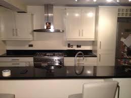 cabinet respray kitchen cabinets the kitchen sprayer respray
