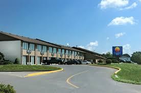 Comfort Inn Ontario Ca 4 Comfort Inn Belleville 200 North Park Street Belleville