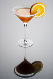from mess to mixologist in three easy cocktails
