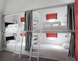 Brilliant Kids Bunk Beds Ikea Coolest For Toddlers Inside Ideas - Ikea bunk bed room ideas