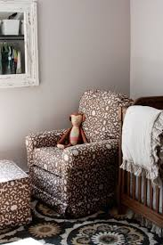 Bohemian Nursery Decor by 32 Best Nursery Images On Pinterest Babies Nursery Nursery