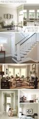 149 best interior paint images on pinterest home colors and