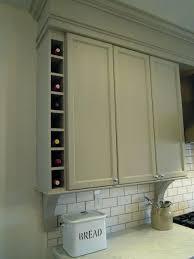 kitchen wall unit wine rack kitchen wine rack sosfund wall cabinet