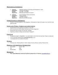 blue diary essay sample of cover letter for argumentative research