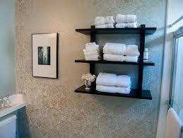 ideas for decorating bathroom walls 80 ways to decorate a small bathroom shutterfly
