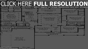 nv homes floor plans modern farmhouse floor plan country plans lrg 297f0247941 small