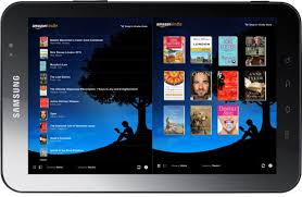 kindle for android go gadget news announces android and windows tablet