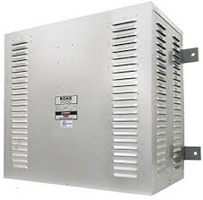 type hd add a phase static phase converters ronk electrical