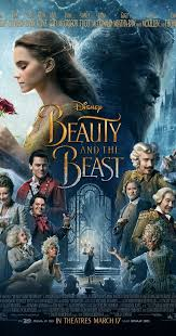 beauty beast 2017 imdb