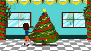 classic christmas deck the halls christmas carol classic christmas song