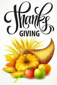 dinde thanksgiving thanksgiving celebrations and french quizzes