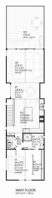 small home floor plans with loft pole barn house plans free with loft small style inspired floor