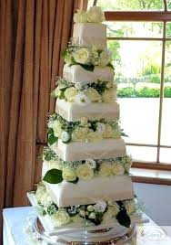 wedding cake joke wedding cake tiers like this item square wedding cake tier sizes