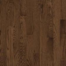 oak hardwood flooring home depot bruce natural reflections oak cherry 5 16 in thick x 2 1 4 in
