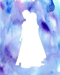 104 best silhouettes images on pinterest disney silhouettes