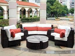outdoor lounge furniture u0026 patio lounge patioliving