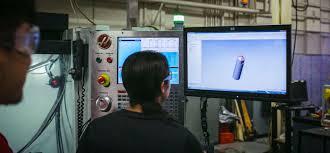 mechanical design engineer work from home mechanical engineering online ms online graduate programs
