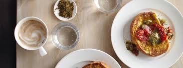 jüdische küche die moderne jüdische küche muss nicht koscher sein